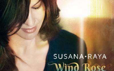 Wind Rose: Best albums 2016!