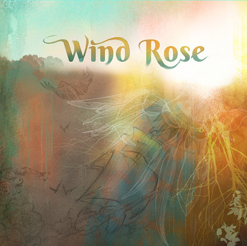 windrose_booklet